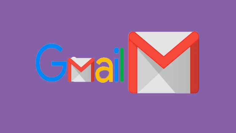 The 10 Tips: How to Update Gmail to New Look
