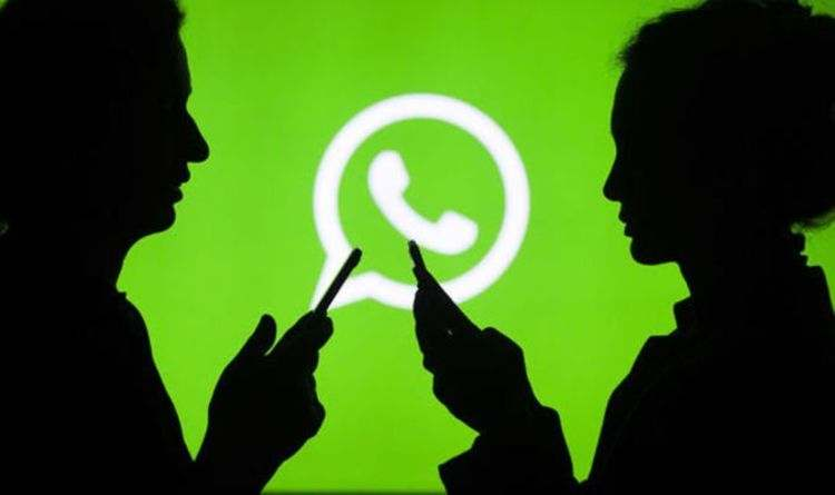 WhatsApp Co-Founder Urges Users to Delete Facebook