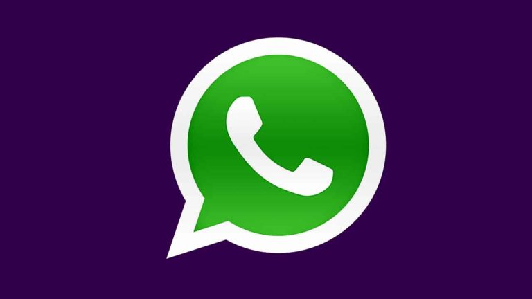 How to backup WhatsApp iPhone Less than 5 Minutes Best 3 Ways