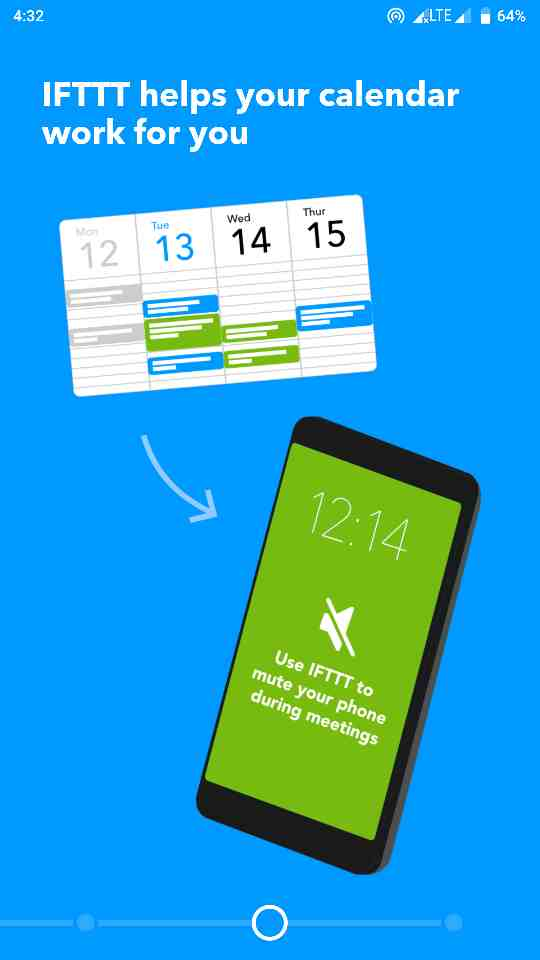 11 Best IFTTT Applets to Automate Your Smartphone