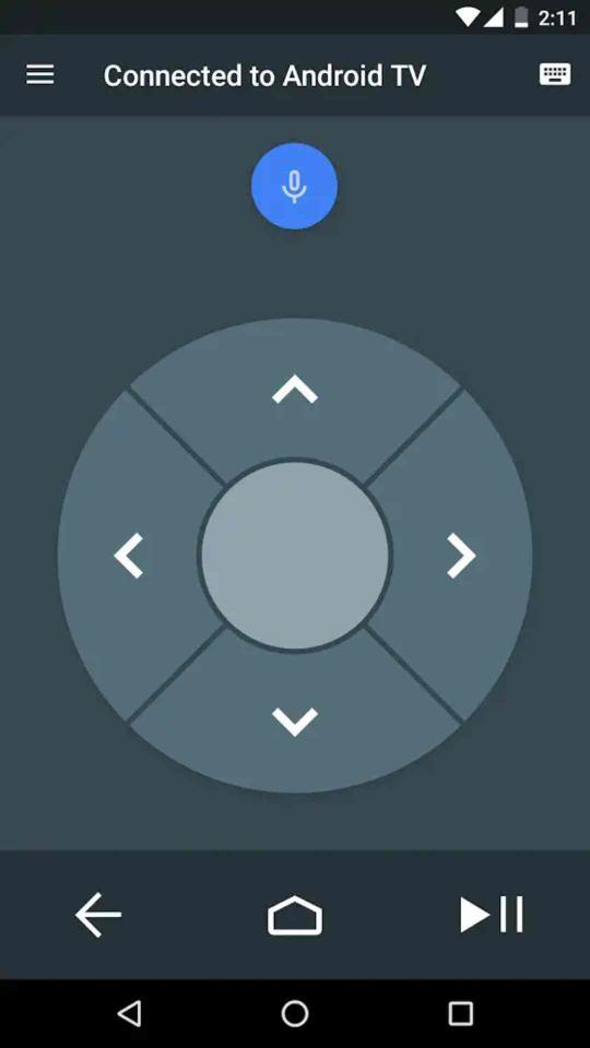 peel remote app
