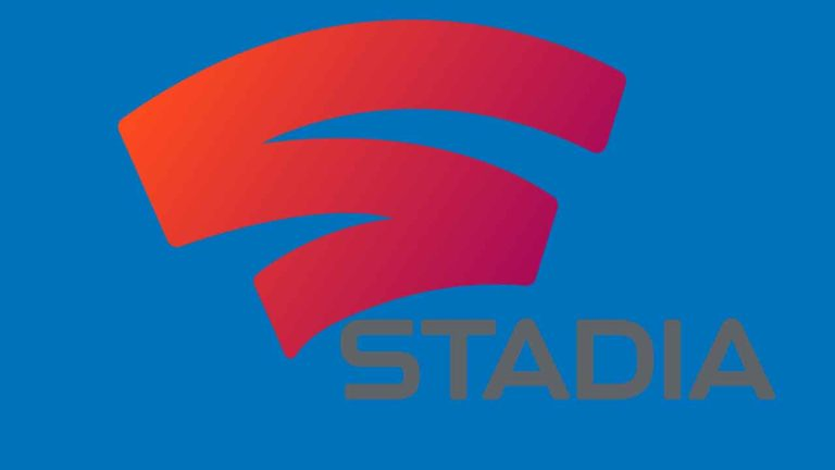 Google Stadia Will Help You To Stream Game | How is It?