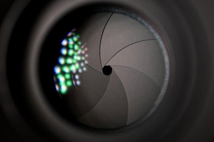 huaawei triple camera