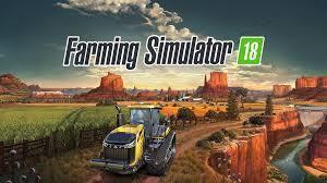 Farming Simulator | Games like stardew Valley