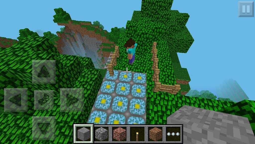 Minecraft | games like stardew valley